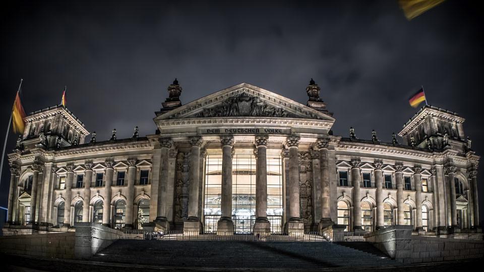 Šta videti u Berlinu | Šta Videti